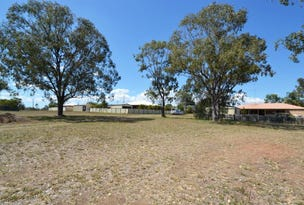 Lot 33, 13 Harcla Close, Biloela, Qld 4715