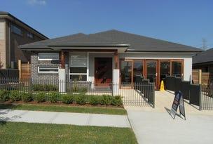 Lot 18 Silverwood Street, Kellyville Ridge, NSW 2155