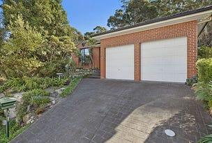 15 Jaeger Road, Tumbi Umbi, NSW 2261