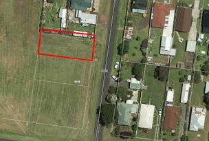 Lot 1 Blake Street, Heywood, Vic 3304