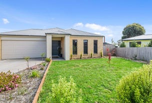 20 McAlpine Court, Camperdown, Vic 3260