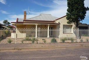 21 Phillips Street, Port Augusta, SA 5700