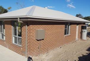 2/11 Trinity Point Drive, Morisset Park, NSW 2264
