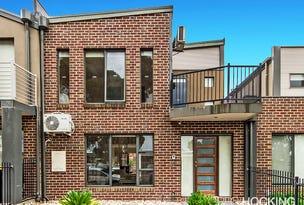 41 Leichhardt Avenue, Burnside Heights, Vic 3023