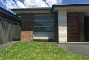 38A Tempe Street, Bardia, NSW 2565