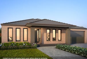 Lot 201 Wiltshire St (Riverside At Wollaston), Warrnambool, Vic 3280