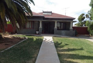 84 PETERS STREET, Whyalla Playford, SA 5600