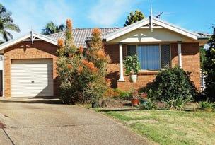 4B Talavera Close, Raymond Terrace, NSW 2324