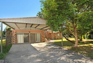 32 Rainbird Court, Palmwoods, Qld 4555