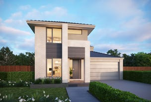 Lot 1909 Plymouth Boulevard (Clydevale Estate), Clyde North, Vic 3978