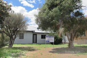 23 Mitchell St, Bourke, NSW 2840