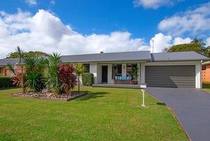10 Midway Avenue, Wollongbar, NSW 2477