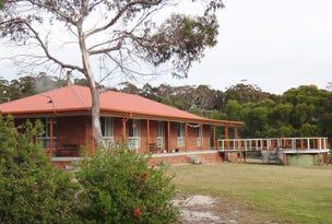 10 Cray Court, Binalong Bay, Tas 7216