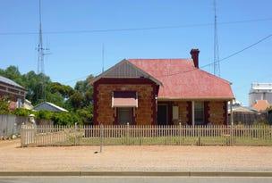 76 Eyre Road St, Crystal Brook, SA 5523