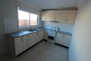 182B Fairfield Street, Fairfield East, NSW 2165