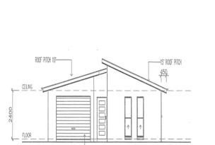 Lot 2 Keegan Street, Mount Gambier, SA 5290