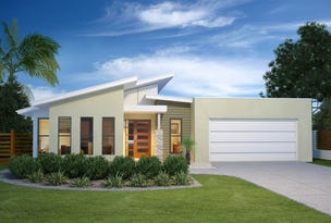 Lot 119 Stage 1 Woopi Beach Estate, Woolgoolga, NSW 2456