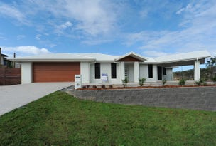 2 Palmerston Court, New Auckland, Qld 4680