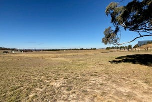 Lot 3, Lot 3 - 88 Ducks Lane, Goulburn, NSW 2580