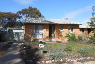 5 Brett Court, Port Augusta West, SA 5700