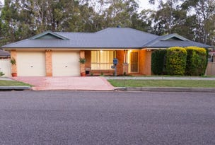 7 Worcester Drive, East Maitland, NSW 2323