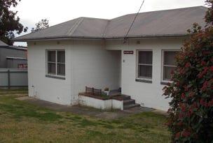 41 Angus Avenue, Kandos, NSW 2848