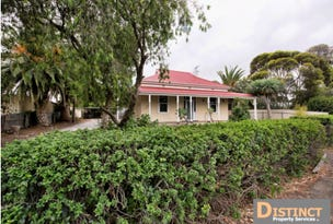 43 Borrow Street, Freeling, SA 5372