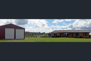 Standen drive, Lower Belford, NSW 2335