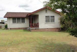 147 Kingstown Road, Woodberry, NSW 2322