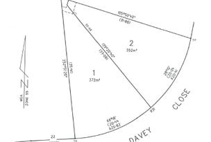 7b Davey Close, Flora Hill, Vic 3550