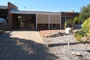 23 Burford Place, North Fremantle, WA 6159