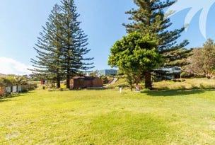 Lot 1, 7 Red Gum Road, Boomerang Beach, NSW 2428
