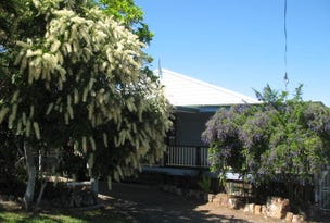 4 Curlew St, River Heads, Qld 4655