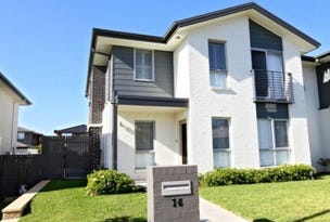 14 Truscott Ave, Middleton Grange, NSW 2171