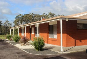 19559 Bass Highway, Hellyer, Tas 7321