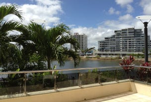 8/1 The Strand, Townsville City, Qld 4810
