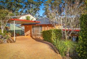 9 Plateau Road, North Gosford, NSW 2250