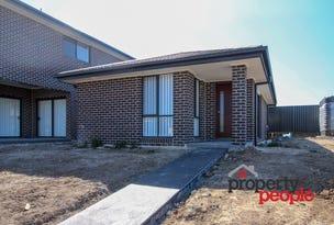 31A Passiflora Avenue, Denham Court, NSW 2565