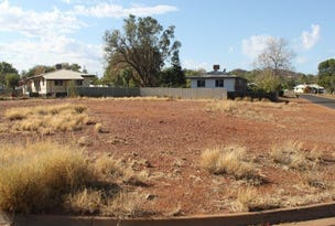 16 Tadman Avenue, Mount Isa, Qld 4825