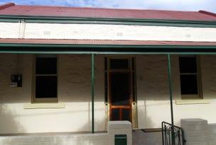 43 Argent Street, Broken Hill, NSW 2880