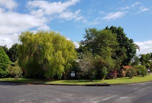 5 Winter St, Cardwell, Qld 4849