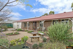 22 Shamrock Way, Roseworthy, SA 5371