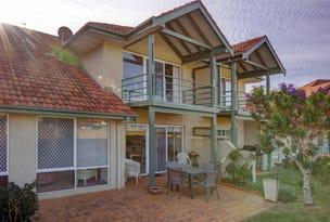 47 Shearwater Place, Korora, NSW 2450