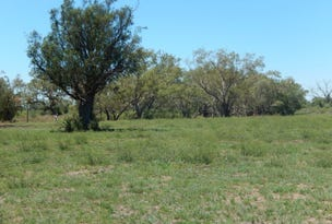 "'' Cowell Lagoon Road"", Moree, NSW 2400"