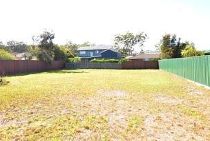 44 Hollingsworth Crescent, Callala Bay, NSW 2540