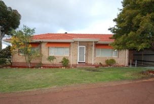 105 Clayton Road, Narrogin, WA 6312