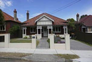 30 Nicholson St, Burwood, NSW 2134