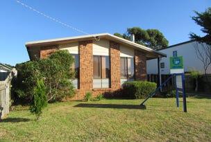 2 Lantana Rd, Cape Woolamai, Vic 3925