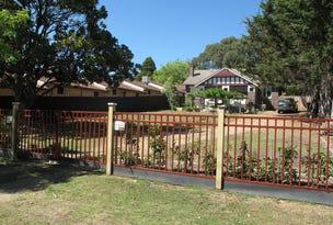 142 Mann Street, Armidale, NSW 2350