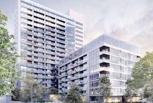 St Kilda Rd, Melbourne, Vic 3000